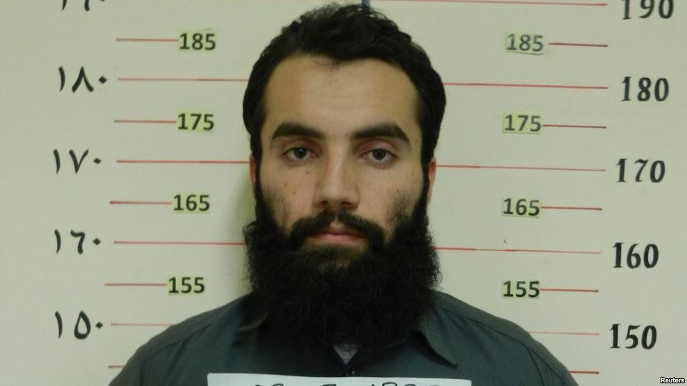 https://img.salamnews.org/594e67df8f2b153a7b25bd9d9cd9290a/taliban_286.jpg