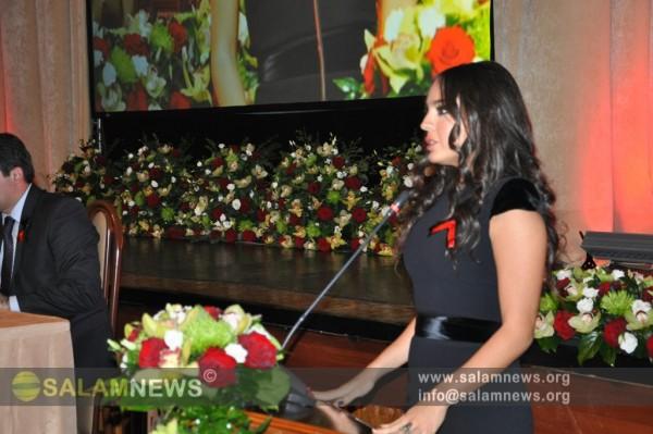 В Москве прошел вечер памяти жертв Ходжалинской трагедии