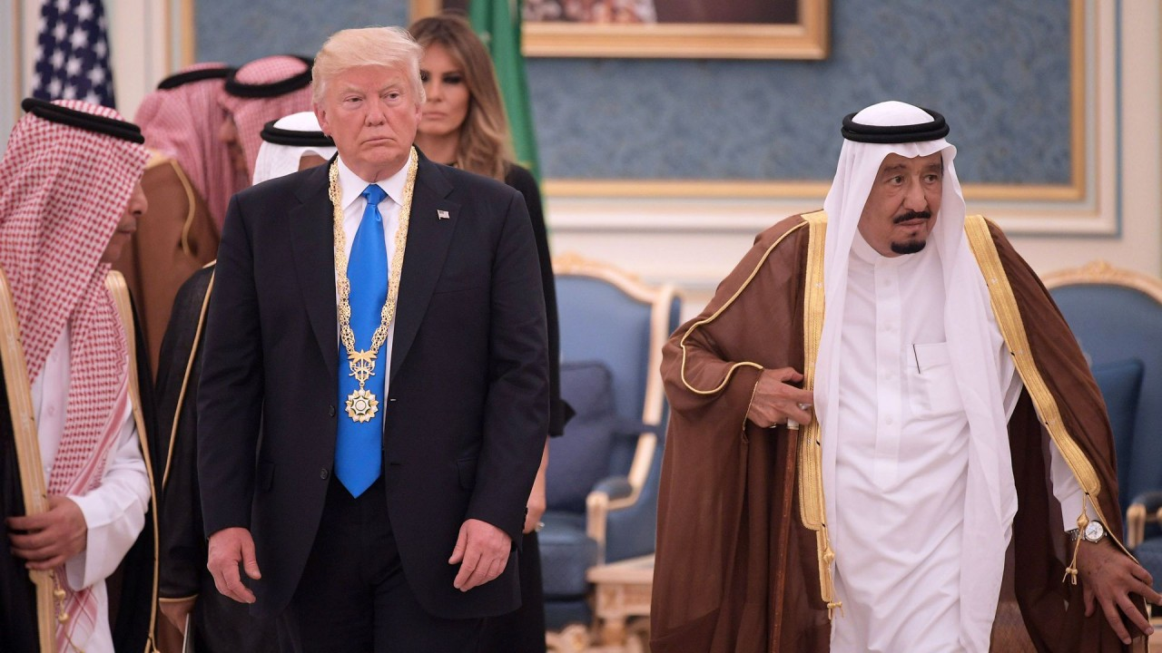 Специалист прокомментировала прогноз саудовского принца по русской нефти