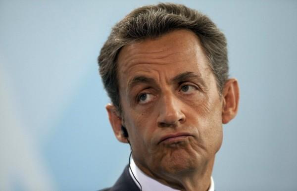 Французская генпрокуратура требует суда над экс-президентом Саркози