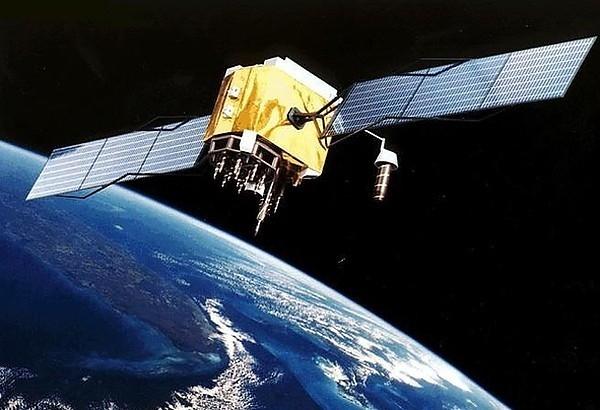 Один изспутников ГЛОНАСС вышел изстроя