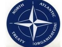 НАТО открывает представительство в Ташкенте