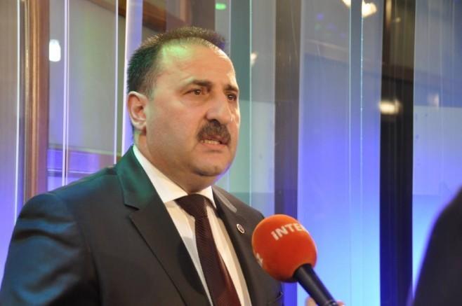 ВНагорном Карабахе сообщили о несоблюдении предотвращения огня состороны Азербайджана
