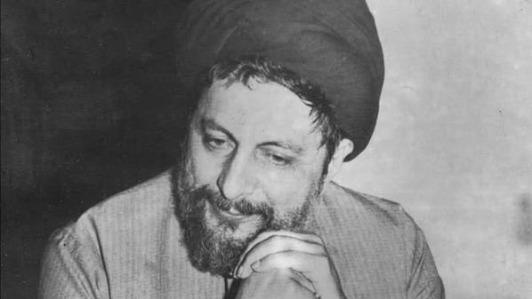 Musa əs-Sədr 1978 ile ilgili görsel sonucu