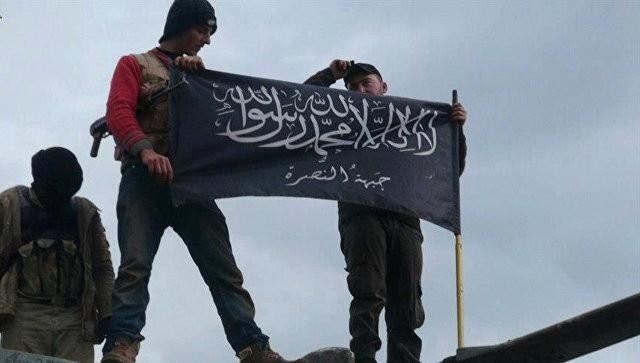 Крупнейшее поражение армии Асада и В. Путина: сирийская оппозиция благополучно захватила часть Алеппо