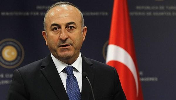 МИД Турции объявил, что страна продолжит сражаться сИГ вСирии