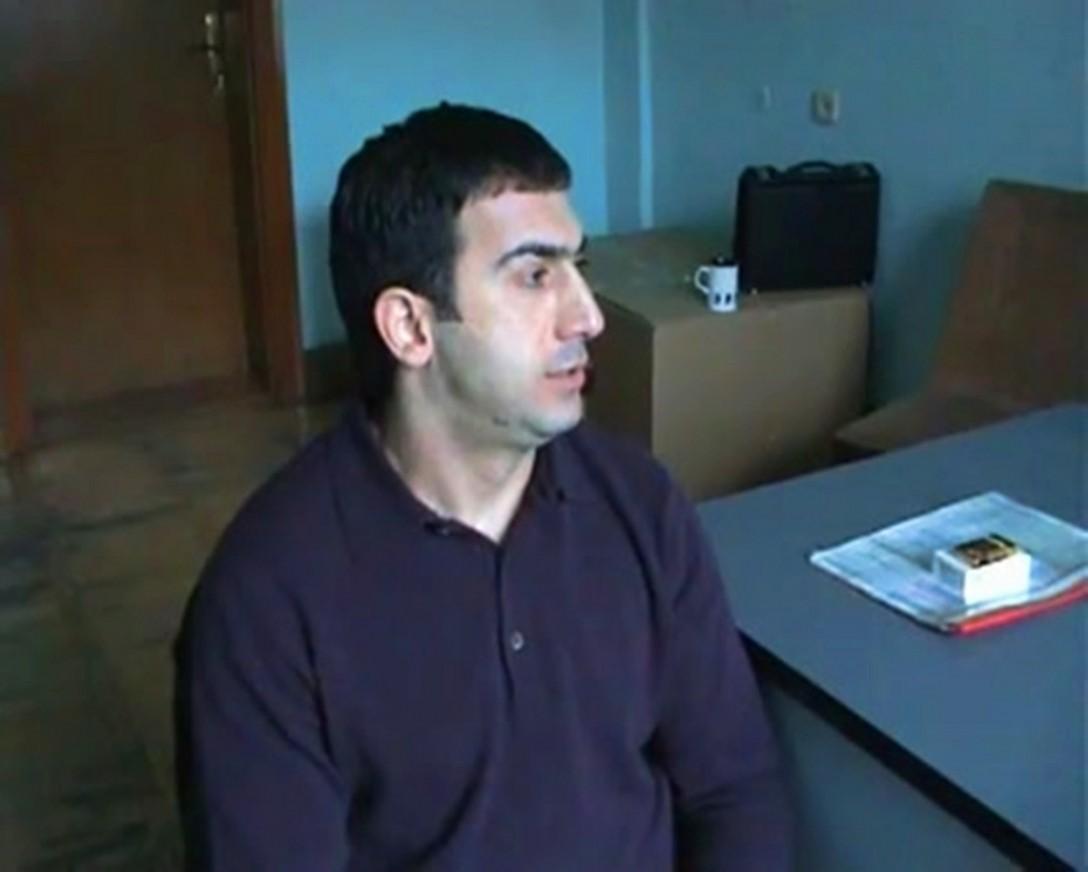 Image result for lənkəranskinin