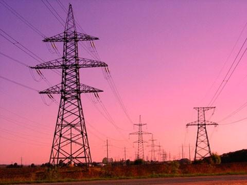 Пофакту массового отключения электрической энергии на далеком Востоке проводится проверка