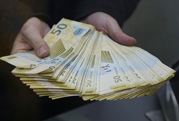 Азербайджан хочет уменьшить недостаток бюджета в18г на44%