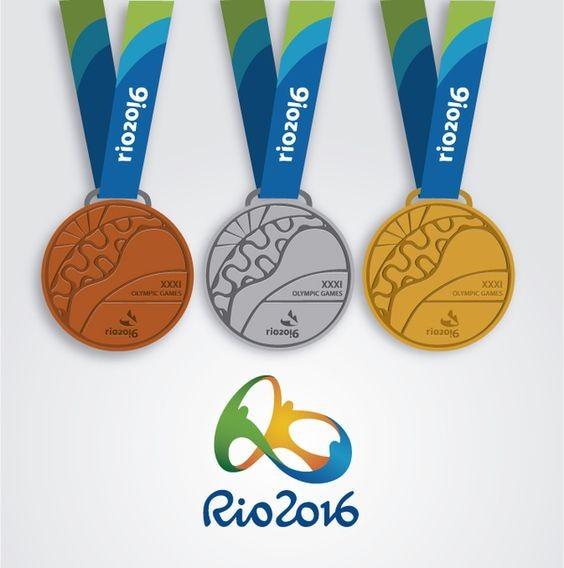 Дзюдоист Эльмар Гасымов вышел вполуфинал Олимпийских игр вРио