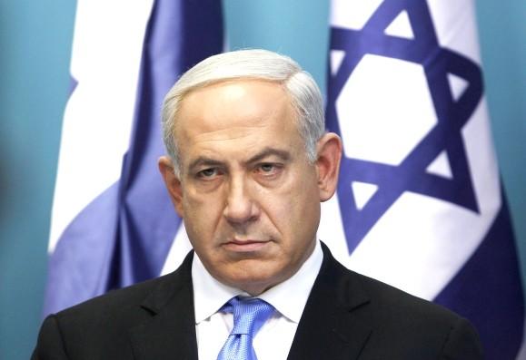 Израиль выступил против соглашения оперемирии наюго-западе Сирии