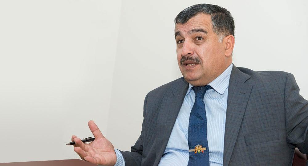 Image result for Üzeyir Cəfərov