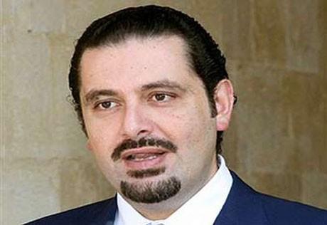 Саудовская Аравия отозвала своего посла изФРГ для консультаций