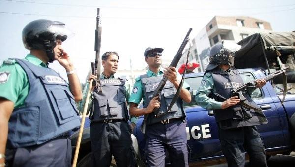 Просмотр фентези-сериала вБангладеш закончился массовой поножовщиной