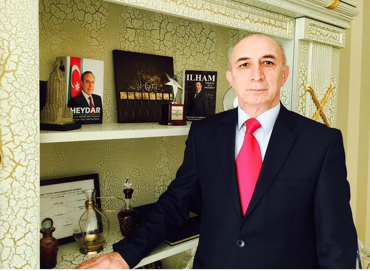 Картинки по запросу Müzəffər Ağakərimov .
