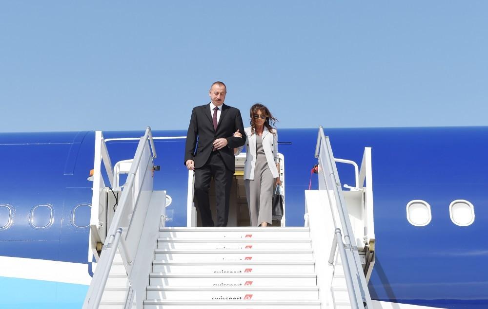 США усомнились внеобходимости своего посольства наКубе
