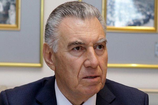 Армения пригрозила аннулировать протоколы онормализации отношений сТурцией