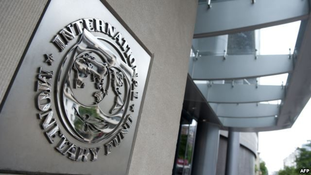 Азербайджан предпринимает действенные шаги для обеспечения финансового роста в 2018г. - Президент