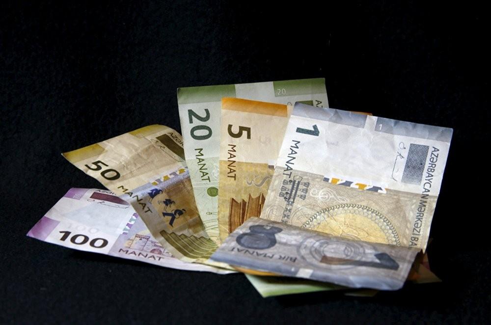 высоковольтные валюта азербайджана фото многие