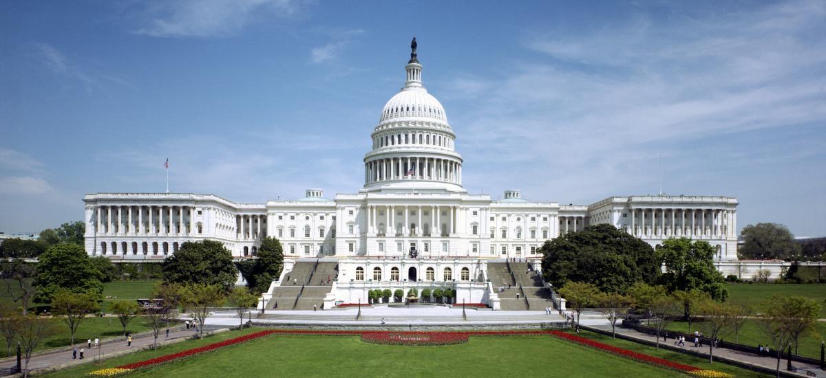 congress_469.jpg