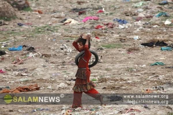 Pakistanın gündəlik həyat tərzi