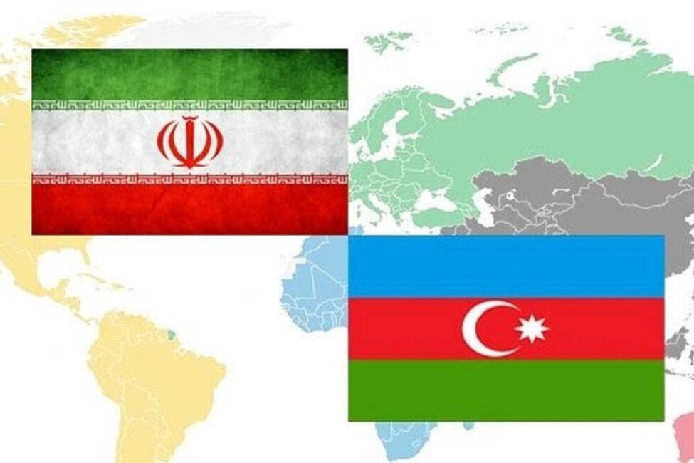 Посольство Ирана в Азербайджане прокомментировала информацию о закрытии офиса аятоллы Хаменеи в Баку