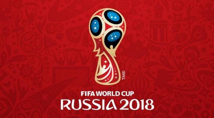 Определился последний участник Чемпионата мира 2018