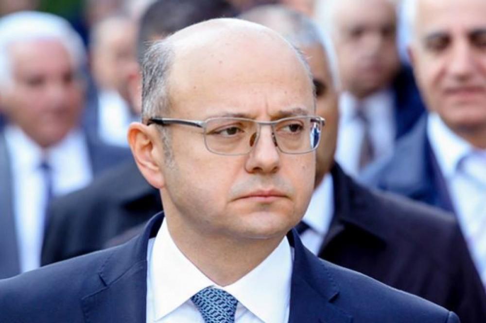 Азербайджан иСаудовская Аравия обсудили двустороннее сотрудничество вобласти энергетики