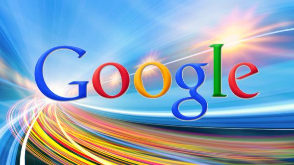 Сегодня Google отмечает свое совершеннолетие