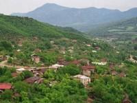 Xocavəndin Ermənistan silahlı birləşmələri tərəfindən işğalından 23 il ötür