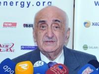 Azəri-Çıraq-Günəşlidən 2024-ci ilə qədər 623 milyon ton neft alınacaq - vitse-prezident