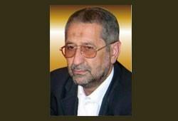 AİP sədrinin müavini Vaqif Abdullayevin cənazəsi torpağa tapşırılıb