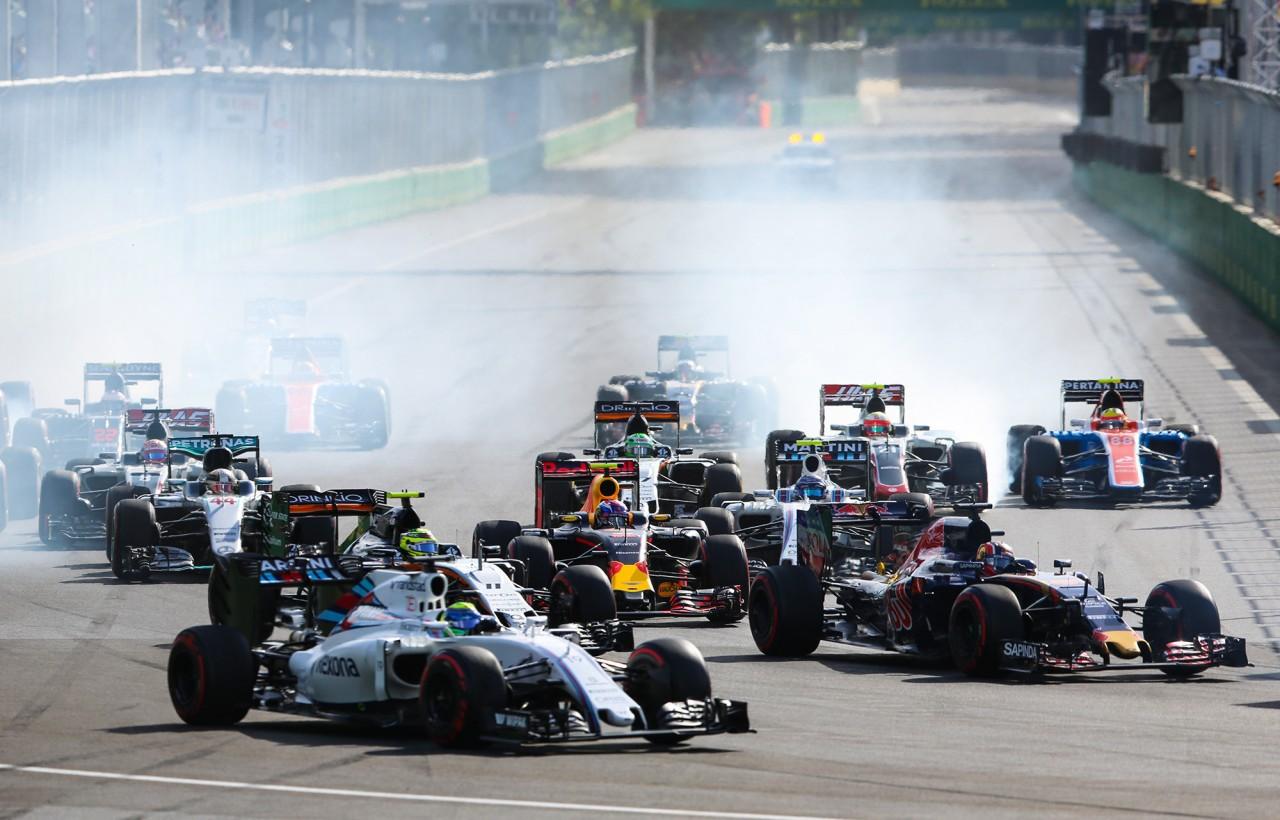 Картинки по запросу race track