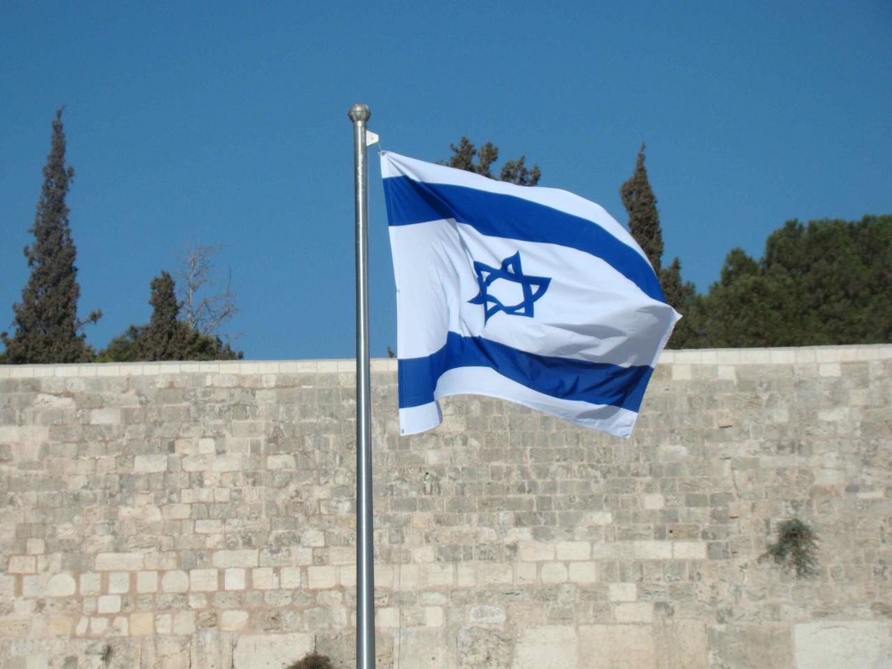 СМИ: Израиль не готов обсуждать «затишье» с ООН и Египтом