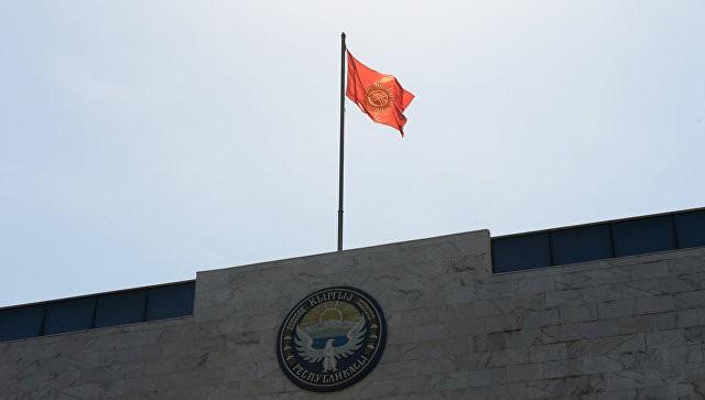 Кыргызстан денонсировал соглашение сКазахстаном опомощи врамках ЕАЭС