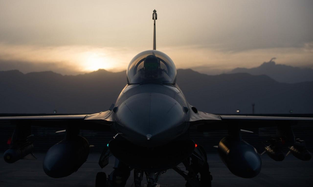 Неменее 60 человек погибли в итоге авиаударов назападе Ирака