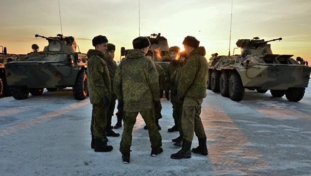 ВКремле прокомментировали смерть русского полковника Руслана Галицкого вСирии