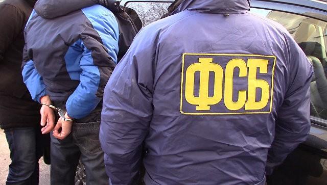 Бойцы ФСБ предотвратили серию терактов наСеверном Кавказе
