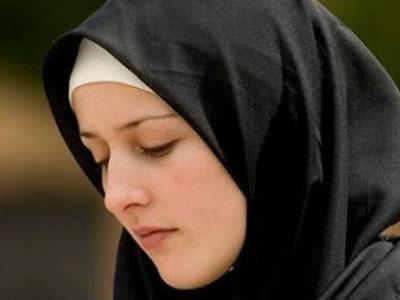 ВКанаде мусульманкам, работающим в милиции, разрешили носить хиджабы
