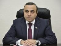 Azərbaycan I Avropa Oyunlarının açılış mərasiminə tam hazırdır - Azay Quliyev
