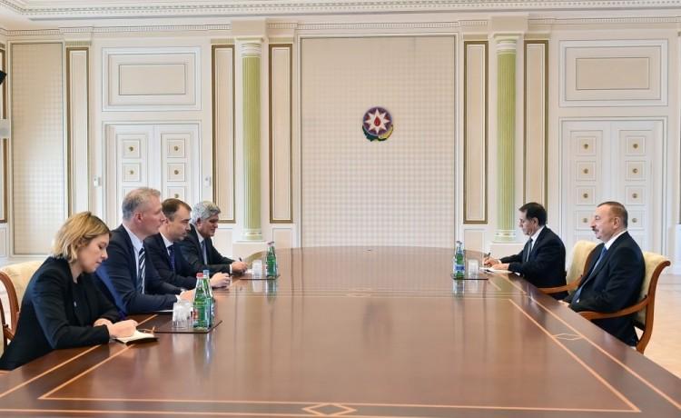 Миссия вАфганистане: Азербайджан увеличит число миротворцев