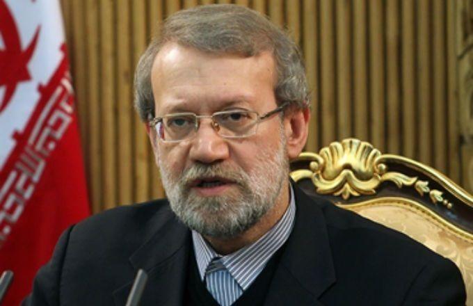 Спикер парламента Ирана обсудит в столице увеличение русских вложений денег