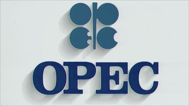 Азербайджан объявил овыполнении всех обязанностей врамках сделки «ОПЕК+»