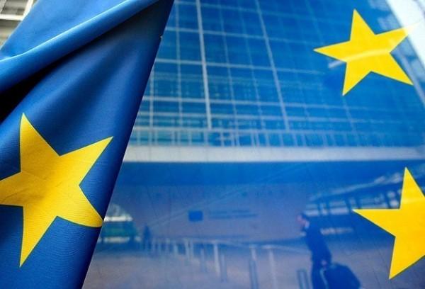 Меркель, Олланд иРенци обсудили проблемыЕС