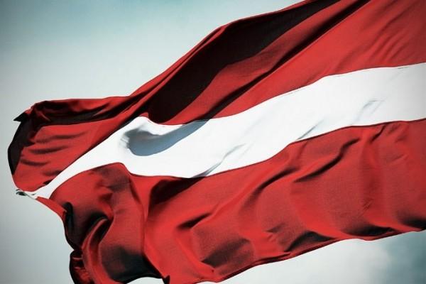 Латвия вручила ноту Украине в связи с включением балтийской республики в список офшоров