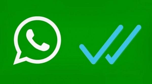 ВТурции заблокировали WhatsApp, фейсбук и социальная сеть Twitter