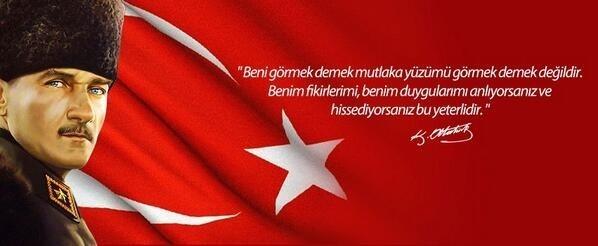 Картинки по запросу 29 октября Турция отметит День Республики