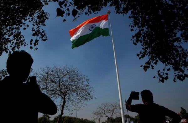 Правительство Индии решило построить 10 новых ядерных реакторов