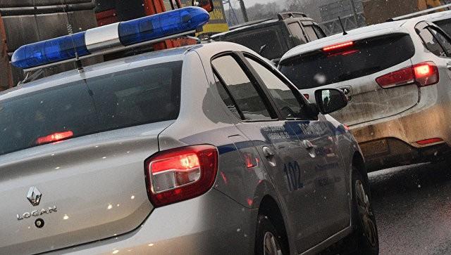 Число погибших трагедии савтобусом вПодмосковье продолжает расти