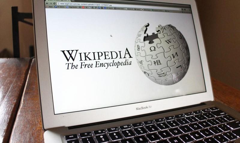 Турция пояснила блокировку «Википедии»
